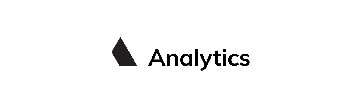 Arctan Analytics Logo